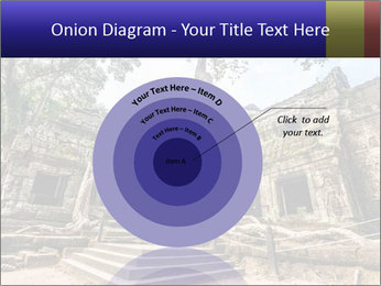 0000081200 PowerPoint Templates - Slide 61
