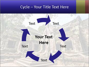 0000081200 PowerPoint Templates - Slide 62