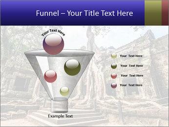 0000081200 PowerPoint Templates - Slide 63