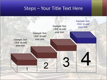 0000081200 PowerPoint Templates - Slide 64