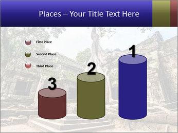 0000081200 PowerPoint Templates - Slide 65