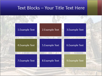 0000081200 PowerPoint Templates - Slide 68