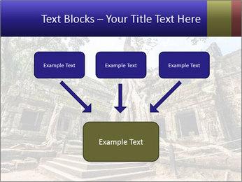 0000081200 PowerPoint Templates - Slide 70