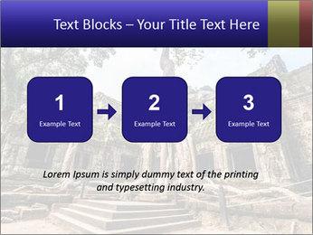 0000081200 PowerPoint Templates - Slide 71