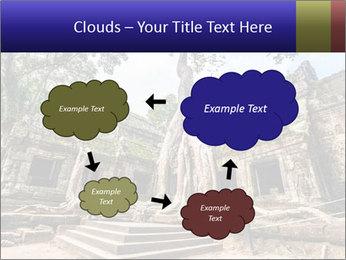 0000081200 PowerPoint Templates - Slide 72