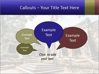 0000081200 PowerPoint Templates - Slide 73