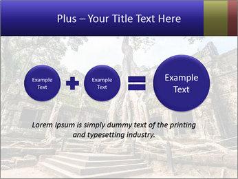 0000081200 PowerPoint Templates - Slide 75