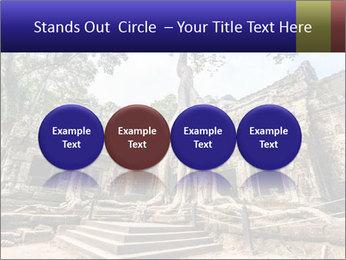 0000081200 PowerPoint Templates - Slide 76