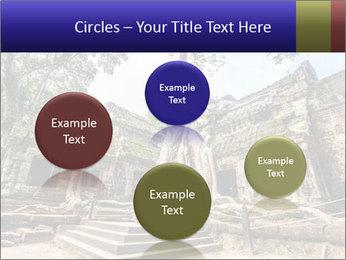 0000081200 PowerPoint Templates - Slide 77