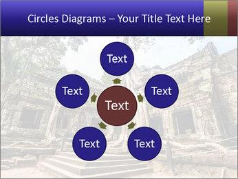 0000081200 PowerPoint Templates - Slide 78