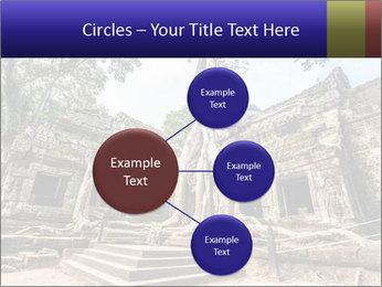 0000081200 PowerPoint Templates - Slide 79