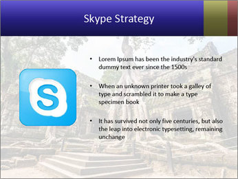 0000081200 PowerPoint Templates - Slide 8