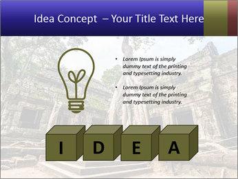 0000081200 PowerPoint Templates - Slide 80