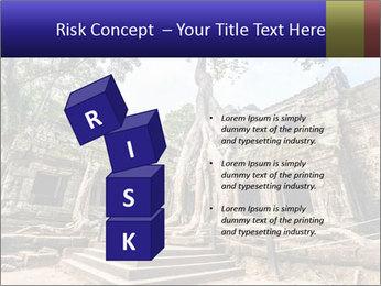 0000081200 PowerPoint Templates - Slide 81
