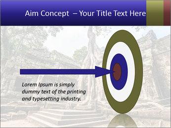 0000081200 PowerPoint Templates - Slide 83