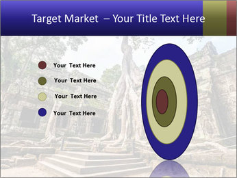 0000081200 PowerPoint Templates - Slide 84