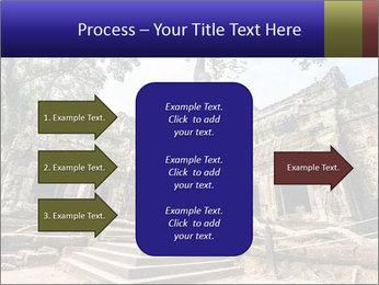 0000081200 PowerPoint Templates - Slide 85