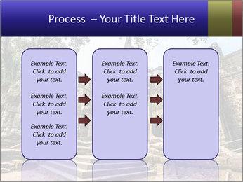 0000081200 PowerPoint Templates - Slide 86