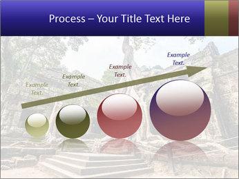 0000081200 PowerPoint Templates - Slide 87