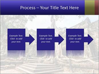 0000081200 PowerPoint Templates - Slide 88