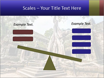 0000081200 PowerPoint Templates - Slide 89