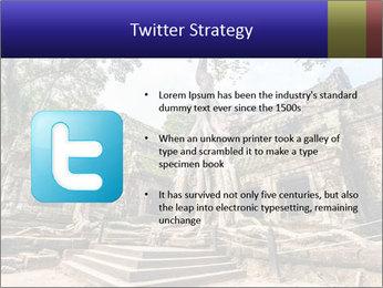 0000081200 PowerPoint Templates - Slide 9