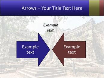 0000081200 PowerPoint Templates - Slide 90