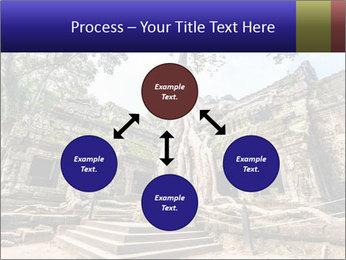 0000081200 PowerPoint Templates - Slide 91