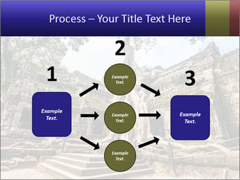 0000081200 PowerPoint Templates - Slide 92