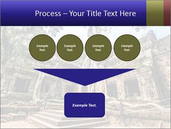 0000081200 PowerPoint Templates - Slide 93