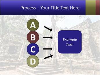 0000081200 PowerPoint Templates - Slide 94