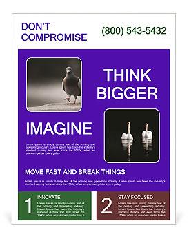 0000081201 Flyer Templates
