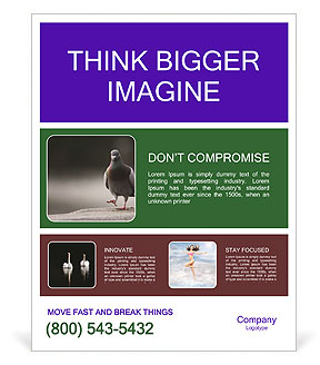 0000081201 Poster Template
