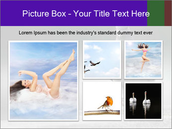 0000081201 PowerPoint Templates - Slide 19