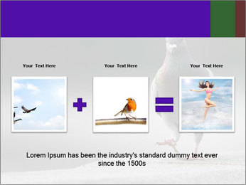 0000081201 PowerPoint Template - Slide 22