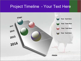 0000081201 PowerPoint Template - Slide 26