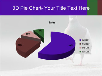 0000081201 PowerPoint Template - Slide 35