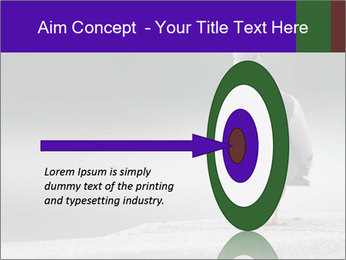 0000081201 PowerPoint Template - Slide 83