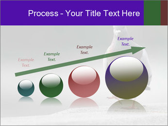 0000081201 PowerPoint Template - Slide 87