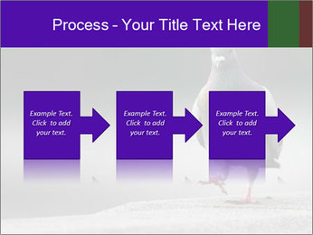 0000081201 PowerPoint Template - Slide 88