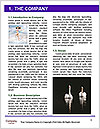 0000081201 Word Templates - Page 3