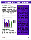 0000081201 Word Templates - Page 6