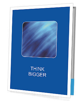 0000081202 Presentation Folder