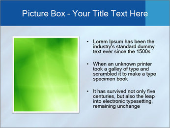 0000081202 PowerPoint Template - Slide 13