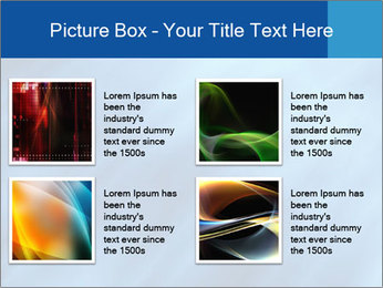 0000081202 PowerPoint Template - Slide 14