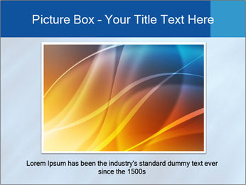 0000081202 PowerPoint Template - Slide 15