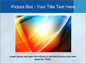 0000081202 PowerPoint Template - Slide 16