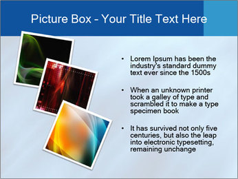 0000081202 PowerPoint Template - Slide 17