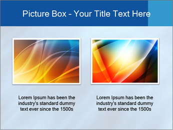 0000081202 PowerPoint Template - Slide 18