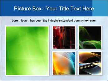 0000081202 PowerPoint Template - Slide 19